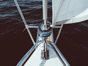 10 Biggest Money Mistakes to Avoid in Your 20s - Boat