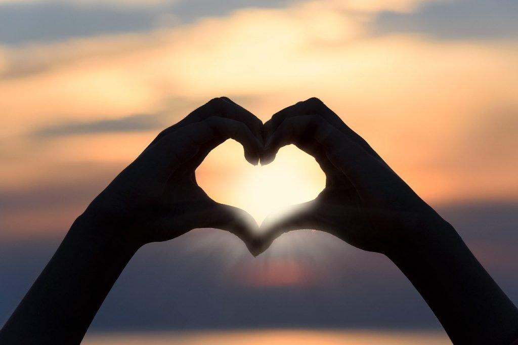 Stoere liefde - Gezondheid