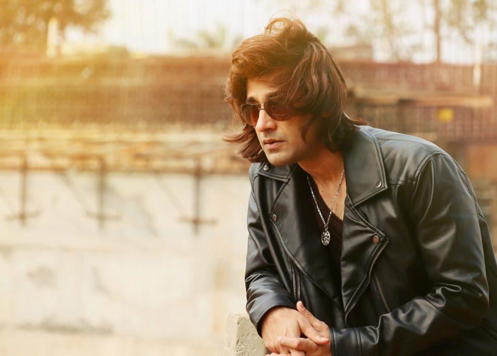 Cotton Candy Broke My Phone |  - Nai Sunte Hyderabadi Song