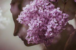 Philosophy | The Consummate Thoughts - Luigi Greco