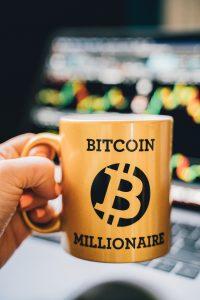 4 Simple Steps to Brain Dump for a Smarter Brain - Bitcoin