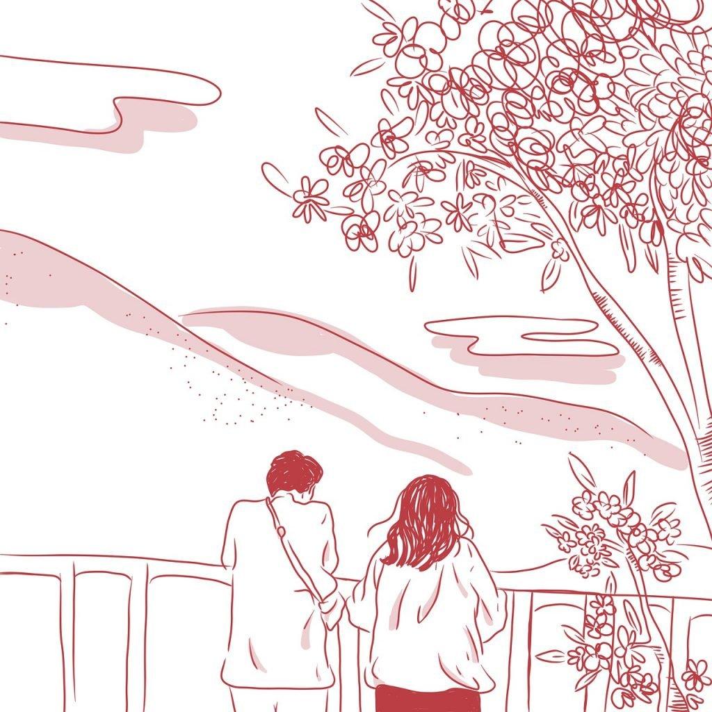 Lies I Told My Boyfriend    - Невиданная быль: Стихи и проза