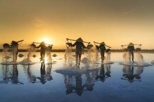 travel - Nha Trang