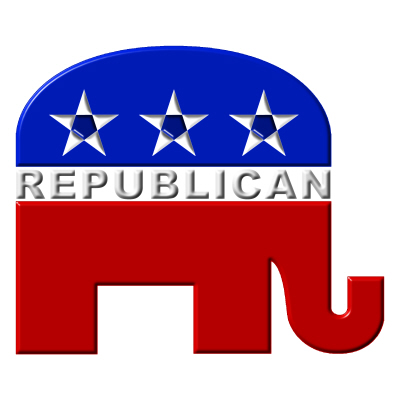 Pro Life Republicans Are The Ultimate Hypocrites - Oklahoma Republican Party