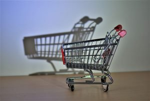 Are You Making This Major Daily To-Do List Mistake? - Shopping cart
